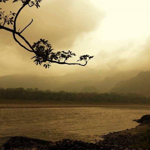 Places to visit in Bodoland 00007