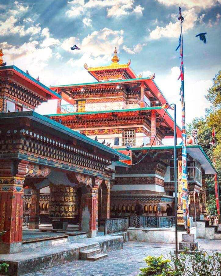 No More Free Entry for Indians to Bhutan-00003