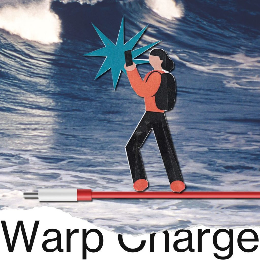 charge 1050@d375 444590