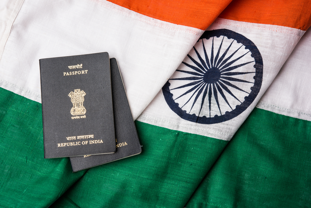 Indian passport holders can visit these 16 countries Visa-free