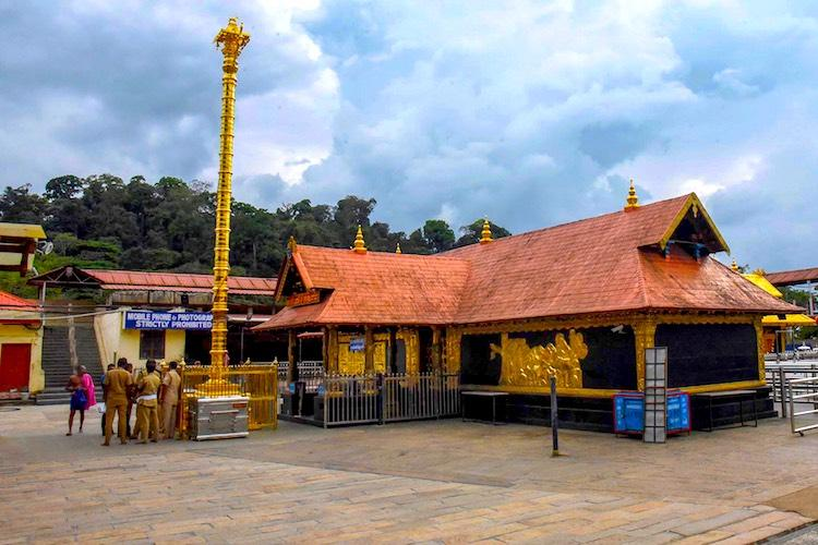 sabarimala temple main 750