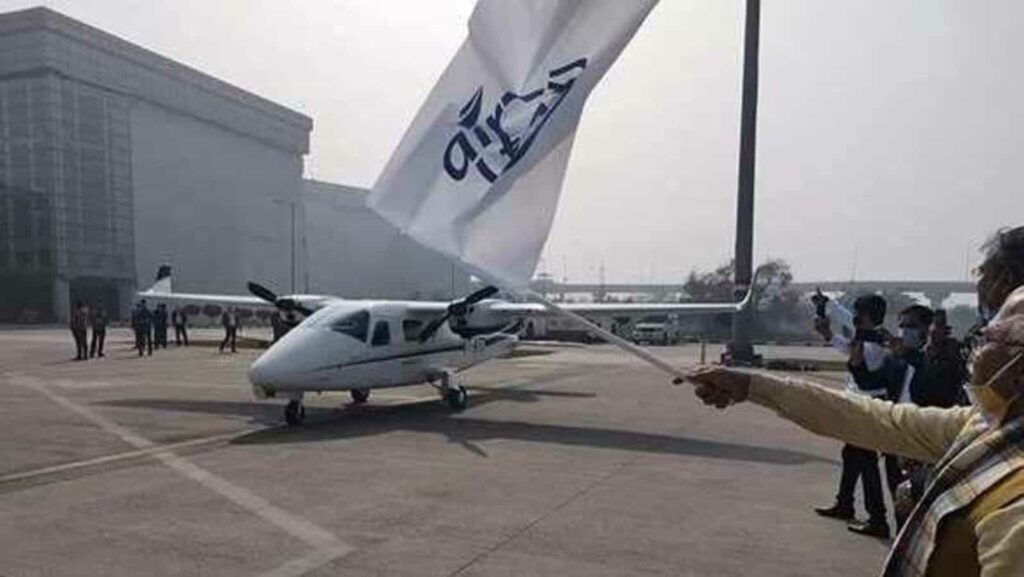 air taxi service in india 1612921906988 1612921920823